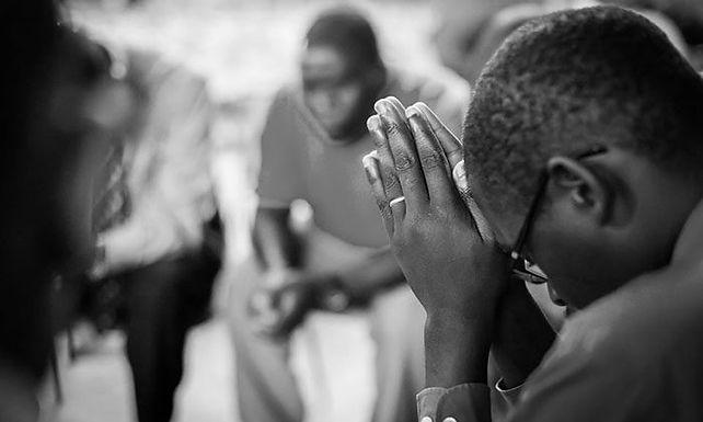 Uma semana após aceitar Cristo, ex-Imã muçulmano é morto em Uganda