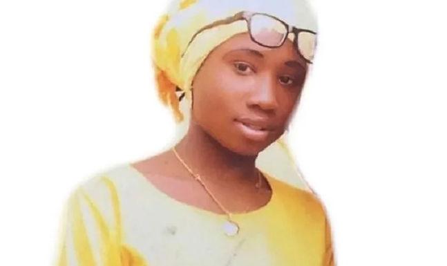 Cristã que se recusa a renunciar a Jesus pede socorro na Nigéria