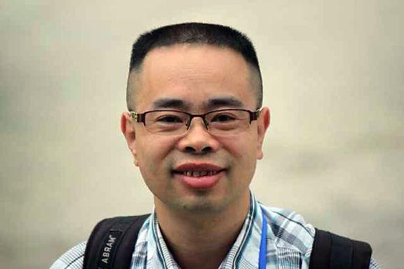 China: Pastor Yang Hua Sentenciado