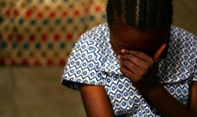 Uma jovem cristã é espancada na Uganda por ter levado muçulmanos a aceitar Jesus