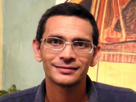 Defensor da liberdade religiosa é solto após prisão discriminatória em Cuba