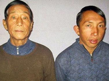 Myanmar: Pastores Presos Há mais de 4 Meses Sem Julgamento