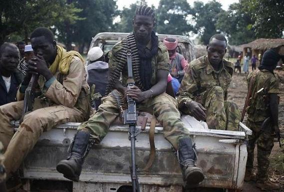 Director da ONU diz que ataque a Cristãos é igual aos 4 Cavaleiros de Apocalipse