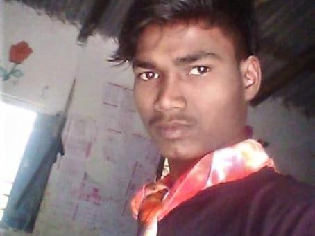 Jovem de 16 anos torturado e morto por causa da sua fé em Cristo na Índia