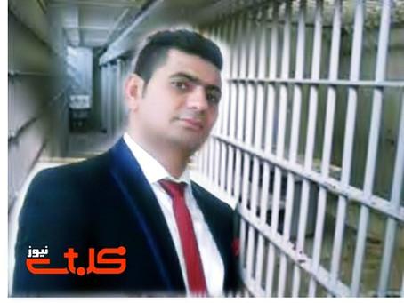 """Irão: Cristãos são """"Presos, Espancados e Mortos se não Renunciarem a Fé"""""""