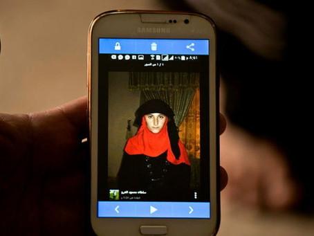 Estado Islâmico usa Whatsapp para vender crianças a terroristas pedófilos