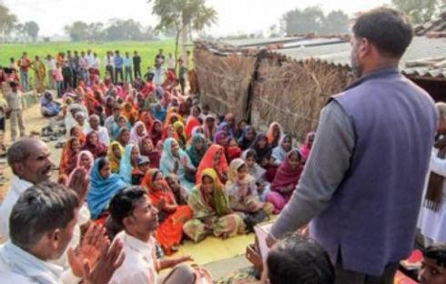 Índia: Pastor é Morto por Rebeldes Maoístas