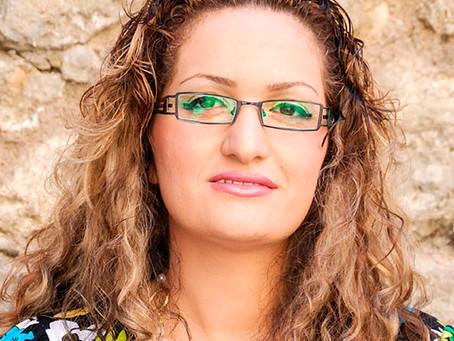 Após 4 anos de Maus Tratos, Cristã Iraniana é Libertada