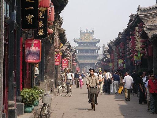 Em meio a epidemia do coronavírus, a China exige dos cristãos uma «Devoção completa ao Partido»