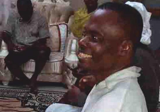 Pastor que foi Sequestrado é Libertado após 5 dias de Cativeiro na Nigéria