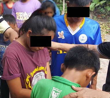 Filipinas: Ancião de Igreja Morto por Muçulmanos