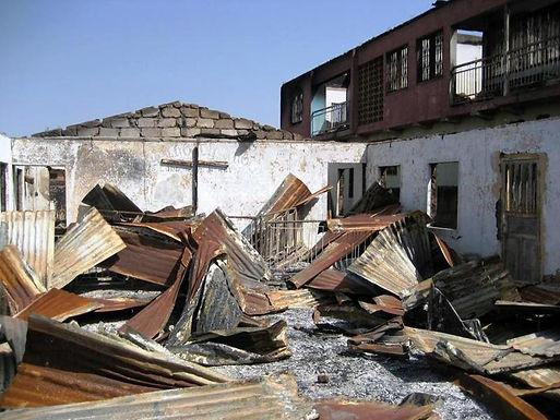 """ONU diz que violência na Nigéria é """"hedionda, bárbara e inadmissível"""""""
