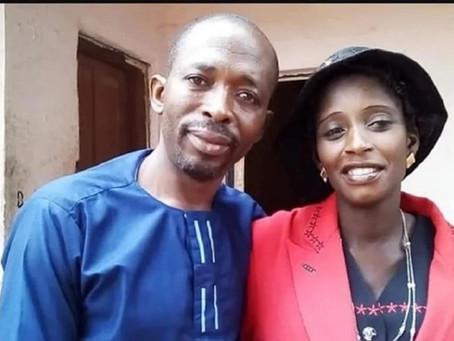 Pastor e esposa grávida são mortos a tiro na Nigéria e deixam 8 filhos