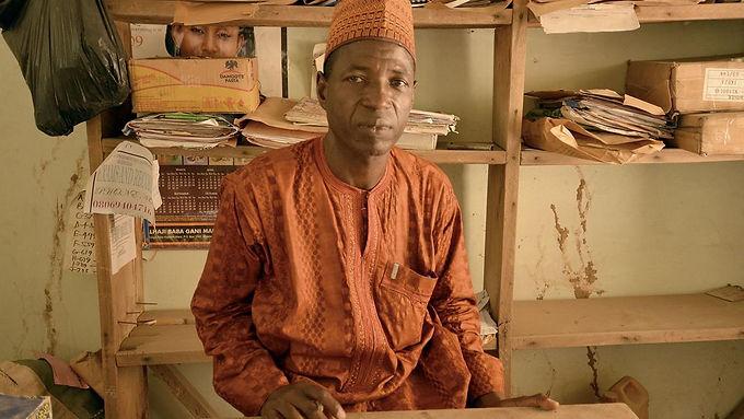 Boko Haram Treina Alunos para Matarem os seus Professores Cristãos