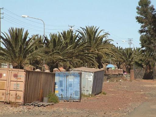 70 cristãos libertados de três prisões na Eritreia