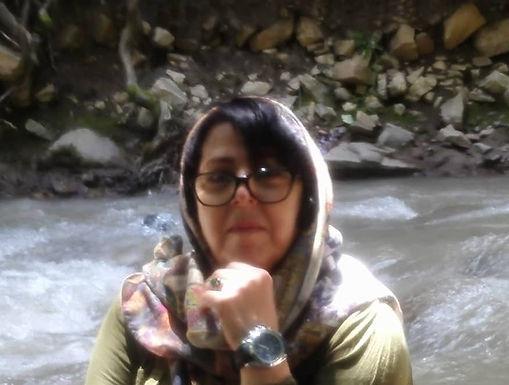 Irão liberta cristã da prisão por causa da COVID-19