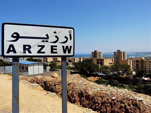 Argélia: Cristão é condenado a 5 anos de prisão por publicar imagem no Facebook
