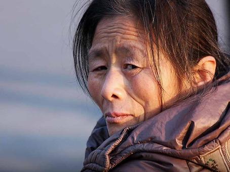 Bruxa Converte-se na China após Sonhar com Jesus