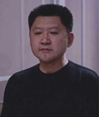 O Cristão Yuri Pak é Libertado da Prisão no Cazaquistão