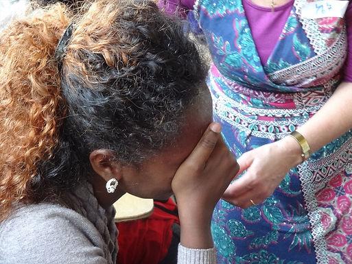"""Secretário Geral da ONU diz que """"a maior lacuna de dados do mundo"""" afeta as mulheres cristãs"""