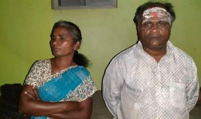 Em meio a pandemia cristãos são agredidos na Índia