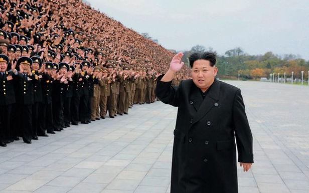 Igreja cresce na Coreia do Norte e cidadãos deixam de idolatrar o ditador Kim Jong-un