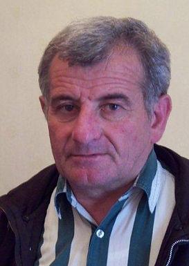 Pastor Hamid Perseguido Novamente no Azerbaijão