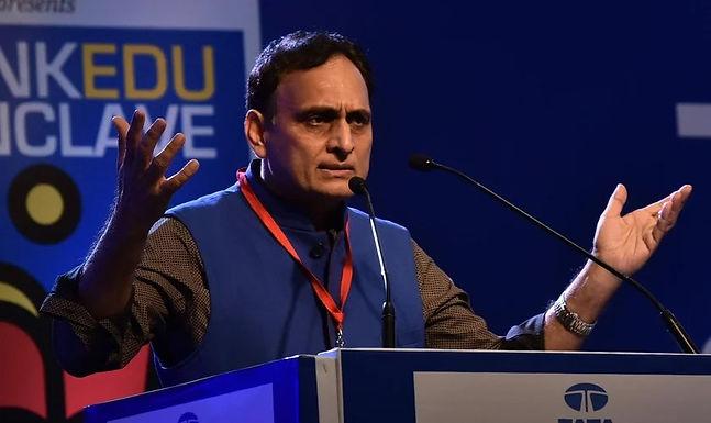 Parlamentar quer Expulsar Missionários da Índia e defende a transformação do País numa Nação Hindu