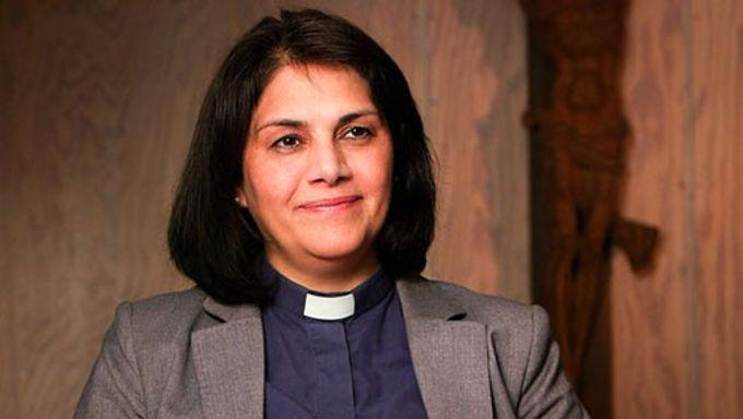 Ex-muçulmana sobrevive a casamento abusivo, e já levou mais de 1.500 muçulmanos a Cristo