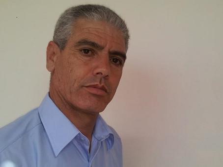 Argélia: 3 Anos de Prisão por ter Insultado o Islão