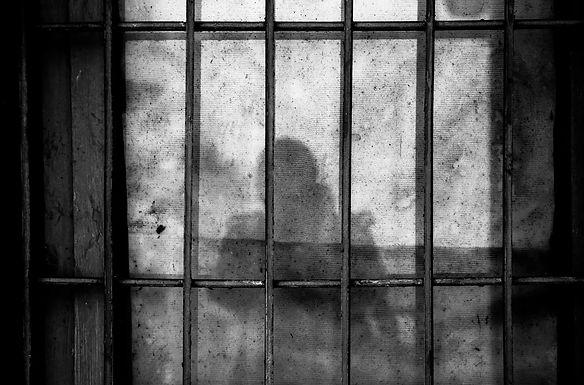 Cristãos absolvidos na Índia após 11 anos de prisão por crime que não cometeram