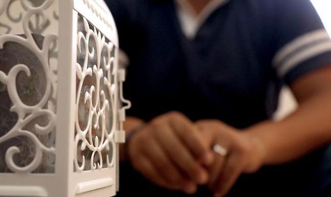 Cristão é absolvido de acusações de blasfémia na Argélia