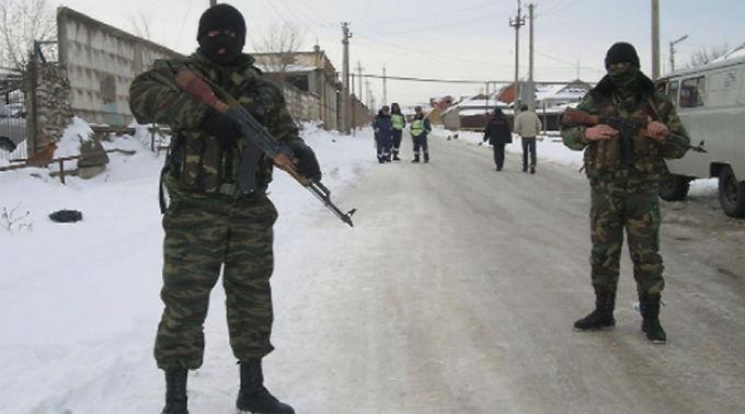Ataque contra Igreja na Rússia Mata 5 Cristãos