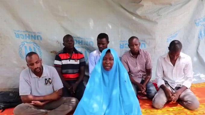 Terroristas islâmicos raptaram 6 cristãos que trabalham em organização humanitária na Nigéria