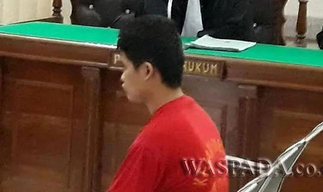 Um post no Facebook levou um cristão a 4 anos de prisão na Indonésia