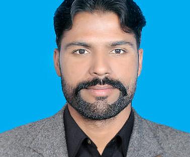 Outro cristão espancado, preso e acusado de blasfémia no Paquistão