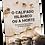 Thumbnail: O Califado Islâmico ou a Morte