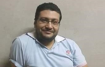 """Cristão Conhecido como """"Médico dos Pobres"""" é Assassinado no Egipto"""