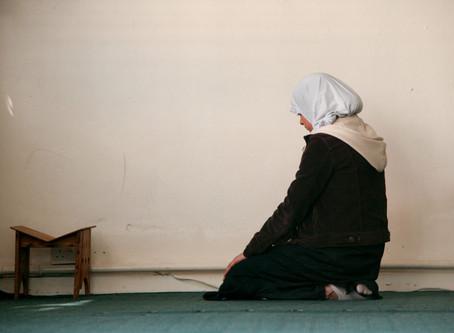 Cristã paquistanesa morta por se recusar a converter-se ao islamismo