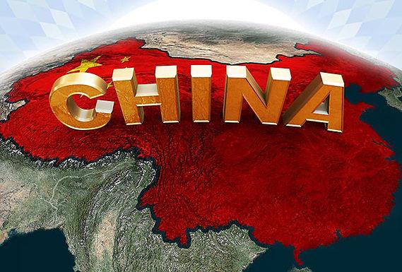 Aumenta a Perseguição Contra Igrejas Domésticas na China