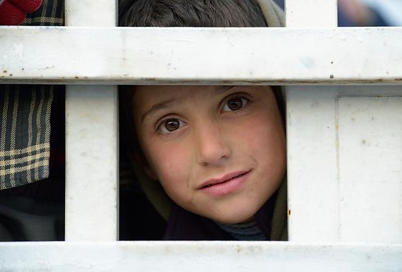 Novo Relatório revela que a Perseguição Cristã acontece em 143 países do mundo