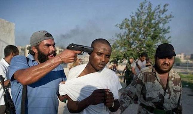 Mais de 200 cristãos são presos por adorar a Deus em suas próprias casas, na Eritreia
