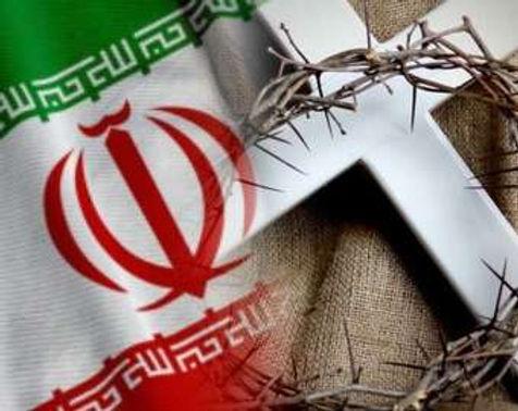 Perseguição cristã no Irão vai aumentar em 2020, diz missionário da VdM