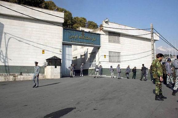 Cristão preso no Irão testa positivo para Covid-19