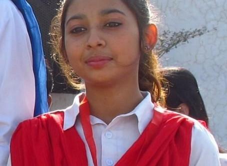 Tribunal do Paquistão ordena que menina cristã de 14 anos seja obrigada a casar-se com o seu raptor