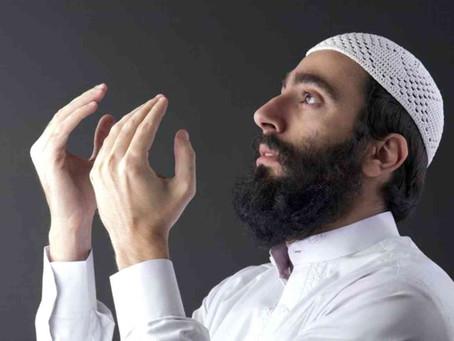 Muçulmano se Converte ao conversar com Motorista e Descobrir que Ele era Jesus