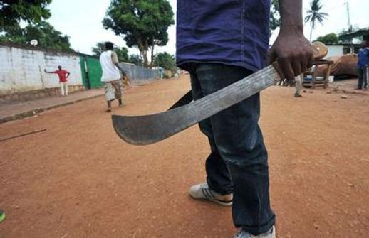 Quénia: Alunos Cristãos são Atacados por se Recusarem a Converter ao Islamismo