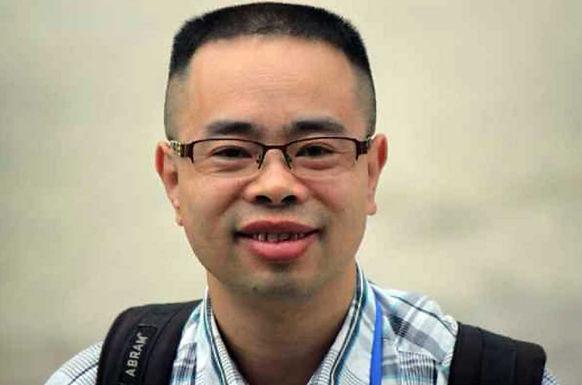 Pastor Preso na China Corre o Risco de ter as Duas Pernas Amputadas