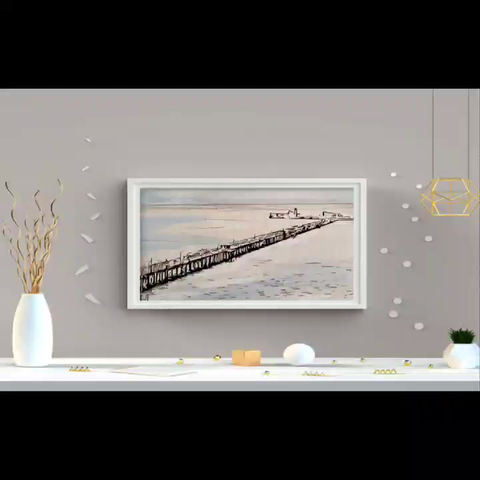 Visualise our art on your wall