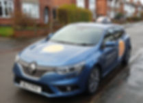 driving schools in Barrow Upon Soar, driving schools in Loughborough, 4front diving school, learn 2 drive with simon, Simon Harrison, driving schools in and around Loughborough, www.4frontdrivingschool.co.uk , Driving lessons Barrow upon Soar,